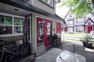 "Photo 19: 41 11757 236 Street in Maple Ridge: Cottonwood MR Townhouse for sale in ""Galiano"" : MLS®# R2473322"