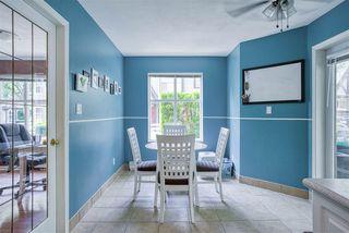 "Photo 5: 41 11757 236 Street in Maple Ridge: Cottonwood MR Townhouse for sale in ""Galiano"" : MLS®# R2473322"