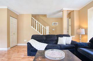 "Photo 8: 41 11757 236 Street in Maple Ridge: Cottonwood MR Townhouse for sale in ""Galiano"" : MLS®# R2473322"