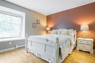 "Photo 13: 41 11757 236 Street in Maple Ridge: Cottonwood MR Townhouse for sale in ""Galiano"" : MLS®# R2473322"