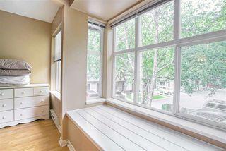 "Photo 15: 41 11757 236 Street in Maple Ridge: Cottonwood MR Townhouse for sale in ""Galiano"" : MLS®# R2473322"