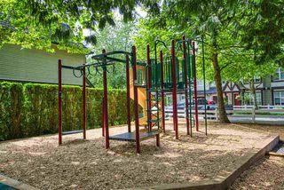 "Photo 20: 41 11757 236 Street in Maple Ridge: Cottonwood MR Townhouse for sale in ""Galiano"" : MLS®# R2473322"