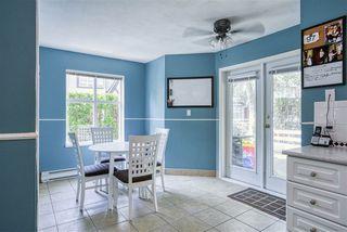 "Photo 6: 41 11757 236 Street in Maple Ridge: Cottonwood MR Townhouse for sale in ""Galiano"" : MLS®# R2473322"