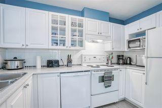 "Photo 4: 41 11757 236 Street in Maple Ridge: Cottonwood MR Townhouse for sale in ""Galiano"" : MLS®# R2473322"