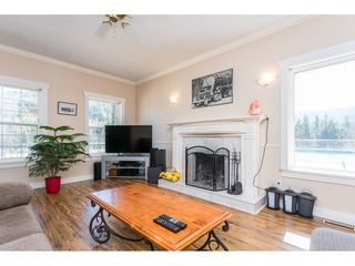 Photo 8: 33420 CARDINAL Street in Mission: Steelhead House for sale : MLS®# R2474500