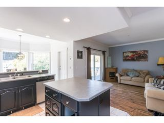 Photo 5: 33420 CARDINAL Street in Mission: Steelhead House for sale : MLS®# R2474500