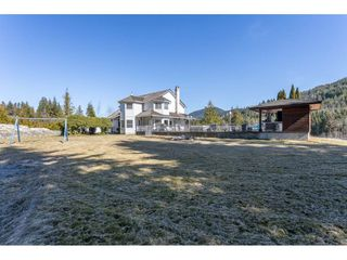 Photo 15: 33420 CARDINAL Street in Mission: Steelhead House for sale : MLS®# R2474500