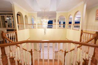 Photo 5: 10403 127 Street in Surrey: Cedar Hills House for sale (North Surrey)  : MLS®# R2483764