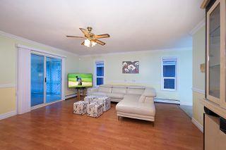 Photo 16: 10403 127 Street in Surrey: Cedar Hills House for sale (North Surrey)  : MLS®# R2483764