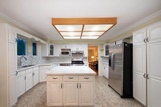 Photo 10: 10403 127 Street in Surrey: Cedar Hills House for sale (North Surrey)  : MLS®# R2483764
