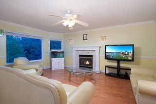 Photo 6: 10403 127 Street in Surrey: Cedar Hills House for sale (North Surrey)  : MLS®# R2483764