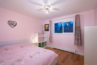 Photo 20: 10403 127 Street in Surrey: Cedar Hills House for sale (North Surrey)  : MLS®# R2483764