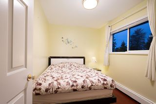 Photo 21: 10403 127 Street in Surrey: Cedar Hills House for sale (North Surrey)  : MLS®# R2483764