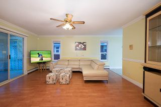 Photo 15: 10403 127 Street in Surrey: Cedar Hills House for sale (North Surrey)  : MLS®# R2483764