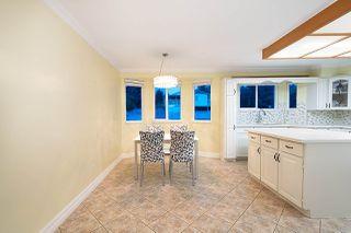 Photo 14: 10403 127 Street in Surrey: Cedar Hills House for sale (North Surrey)  : MLS®# R2483764