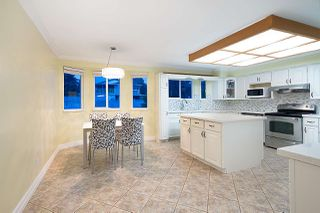 Photo 13: 10403 127 Street in Surrey: Cedar Hills House for sale (North Surrey)  : MLS®# R2483764