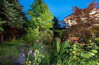 Photo 29: 10403 127 Street in Surrey: Cedar Hills House for sale (North Surrey)  : MLS®# R2483764