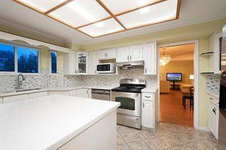 Photo 11: 10403 127 Street in Surrey: Cedar Hills House for sale (North Surrey)  : MLS®# R2483764