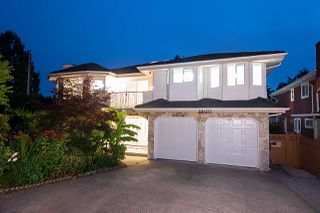 Photo 2: 10403 127 Street in Surrey: Cedar Hills House for sale (North Surrey)  : MLS®# R2483764