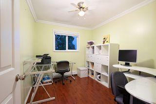 Photo 22: 10403 127 Street in Surrey: Cedar Hills House for sale (North Surrey)  : MLS®# R2483764