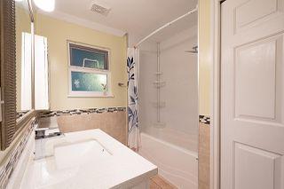 Photo 19: 10403 127 Street in Surrey: Cedar Hills House for sale (North Surrey)  : MLS®# R2483764