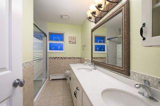Photo 23: 10403 127 Street in Surrey: Cedar Hills House for sale (North Surrey)  : MLS®# R2483764