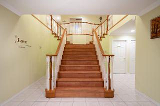 Photo 4: 10403 127 Street in Surrey: Cedar Hills House for sale (North Surrey)  : MLS®# R2483764