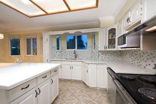 Photo 12: 10403 127 Street in Surrey: Cedar Hills House for sale (North Surrey)  : MLS®# R2483764