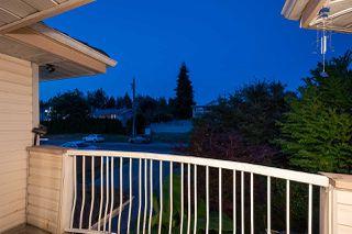 Photo 8: 10403 127 Street in Surrey: Cedar Hills House for sale (North Surrey)  : MLS®# R2483764