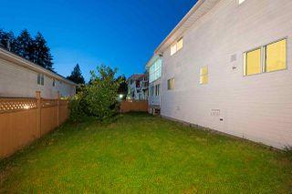 Photo 25: 10403 127 Street in Surrey: Cedar Hills House for sale (North Surrey)  : MLS®# R2483764