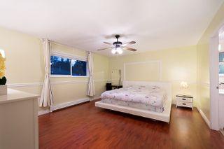 Photo 18: 10403 127 Street in Surrey: Cedar Hills House for sale (North Surrey)  : MLS®# R2483764