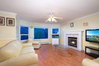 Photo 1: 10403 127 Street in Surrey: Cedar Hills House for sale (North Surrey)  : MLS®# R2483764