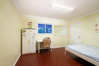 Photo 24: 10403 127 Street in Surrey: Cedar Hills House for sale (North Surrey)  : MLS®# R2483764