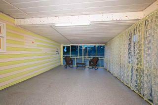 Photo 17: 10403 127 Street in Surrey: Cedar Hills House for sale (North Surrey)  : MLS®# R2483764