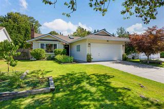 """Main Photo: 1284 163A Street in Surrey: King George Corridor House for sale in """"South Meridian"""" (South Surrey White Rock)  : MLS®# R2490484"""