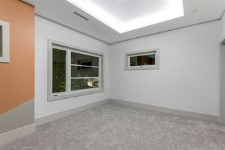 Photo 22: 2256 KING ALBERT Avenue in Coquitlam: Central Coquitlam House for sale : MLS®# R2497027
