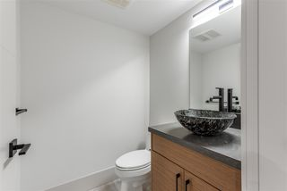 Photo 28: 2256 KING ALBERT Avenue in Coquitlam: Central Coquitlam House for sale : MLS®# R2497027