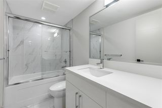 Photo 31: 2256 KING ALBERT Avenue in Coquitlam: Central Coquitlam House for sale : MLS®# R2497027