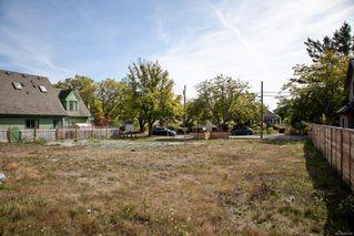 Main Photo: 2268 Windsor Rd in : OB South Oak Bay Land for sale (Oak Bay)  : MLS®# 856794