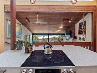 Main Photo: 181 Devine Dr in : GI Salt Spring House for sale (Gulf Islands)  : MLS®# 857403