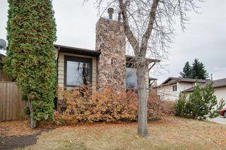 Photo 29: 59 Whiteram Gate NE in Calgary: Whitehorn Detached for sale : MLS®# A1042091