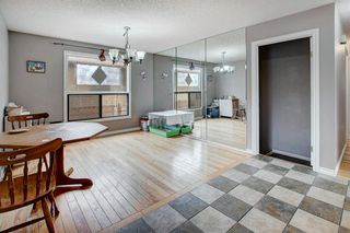 Photo 3: 59 Whiteram Gate NE in Calgary: Whitehorn Detached for sale : MLS®# A1042091