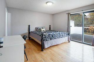 Photo 12: 59 Whiteram Gate NE in Calgary: Whitehorn Detached for sale : MLS®# A1042091