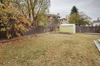 Photo 27: 59 Whiteram Gate NE in Calgary: Whitehorn Detached for sale : MLS®# A1042091