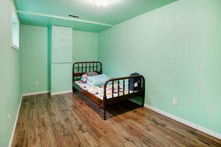 Photo 20: 59 Whiteram Gate NE in Calgary: Whitehorn Detached for sale : MLS®# A1042091