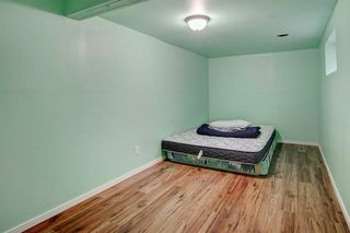 Photo 18: 59 Whiteram Gate NE in Calgary: Whitehorn Detached for sale : MLS®# A1042091