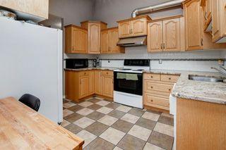 Photo 9: 59 Whiteram Gate NE in Calgary: Whitehorn Detached for sale : MLS®# A1042091