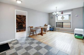 Photo 5: 59 Whiteram Gate NE in Calgary: Whitehorn Detached for sale : MLS®# A1042091