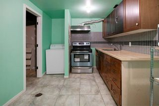 Photo 21: 59 Whiteram Gate NE in Calgary: Whitehorn Detached for sale : MLS®# A1042091