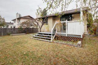 Photo 26: 59 Whiteram Gate NE in Calgary: Whitehorn Detached for sale : MLS®# A1042091